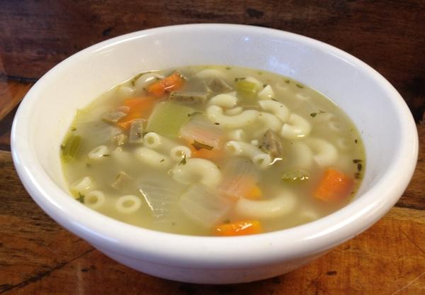 tk noodle soup
